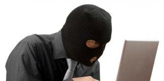 Siguria online, fjalekalimi juaj