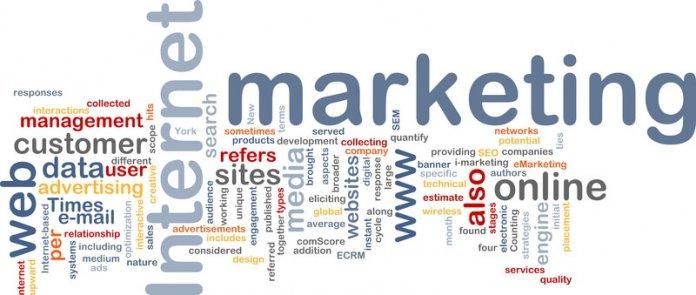 Pse bizneset duhet të bëjnë marketing online (dixhital)?