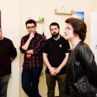 Mozilla Tech Speakers (14)
