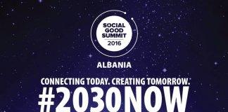 Shqipëria zhvillon Samitin për të Mirën Sociale