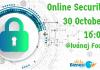 Trajnim për Sigurinë Online