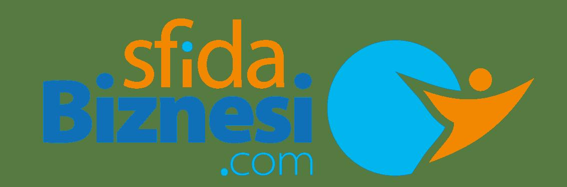 SfidaBiznesi.com (logo)